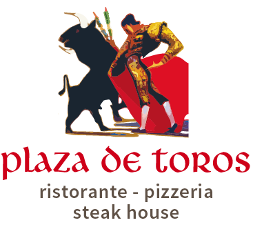 logo-plaza_de_toros-big
